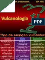 Tema 3 - Vulcanologia 2