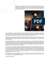Biografia Vasco Da Gama