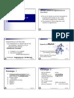 Segmentación y ejemplo.pdf