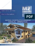 SPA Manual Constructivo Completo Rev07 2010