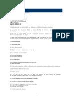 Apuntes Sobre Competencia Desleal Jorge Jaeckel