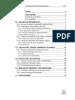 calculo de rodamientos.pdf
