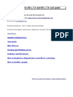 User Guide en DMath