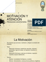 Presentacion Motivacion y Atencion.pptx
