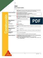 HT-IGOL DENSO_especificacion.pdf