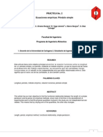 fisica inf2