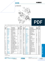 Main Wheel Assembly 5000444.pdf
