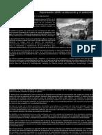 Repensando GAIA.doc2