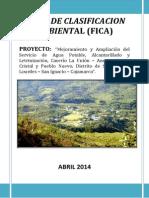 Ficha de Clasificacion Ambiental (2)