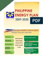 2009-2030-PEP