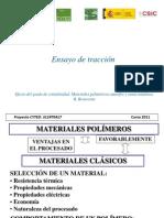 D21-Propiedadesmecanicas-RBenavente