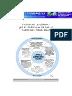 Medica 1 Grafico de Ops Oms Sobre Violencia