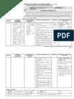 Plan de Bloque Didáctico de Física 02