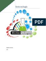 Biotecnología 2