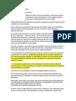 Comunicado decreto acupuntura 2014 - Alvará.docx