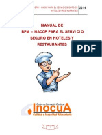 MANUAL BPM EN RESTAURANTES.pdf