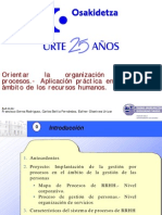Clase 4_Plan de Gestion de Personsas_OSAKIDETZA