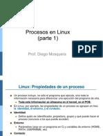 Procesos Linux p1