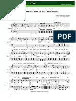 PG1.08 Himno de Colombia