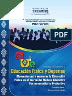 UF13_Educacion_Fisica