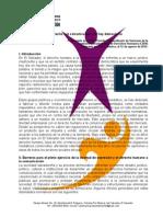 Documento sobre situación Libertad de Expresión El Salvador – Audiencia CIDH México 2014.pdf