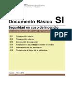 DBSI 19feb2010 Comentarios 18dic2013