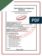 Los Litigantes_Recojo de Informacion_Ana Rosa Toledo Huerta
