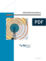 Web_Interface_Reference.pdf