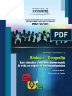UF14_Biología_Geografía