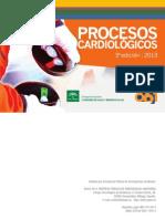 Procesos_Cardiologicos_web.pdf