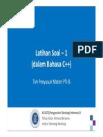 KU1072_LatihanSoal1_CPP_021013.pdf