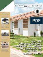 Revista_Concreto_50