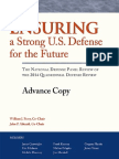 Ensuring-a-Strong-U.S.-Defense-for-the-Future-NDP-Review-of-the-QDR_0.pdf