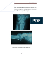 12 - representative cases.pdf