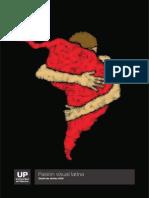 161_libro Diseño de Afiches 2009