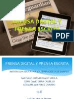 Diapositivas Castellano 2