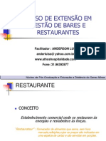 conceitoderestaurante-101210212406-phpapp01