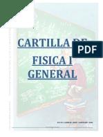 cartilladefsica-090817130234-phpapp02