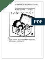 cabenamala11-140310175013-phpapp01