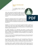 17026 - Psicanálise Dos Tipos de Personalidade - Eneagrama - Felipe Moreno