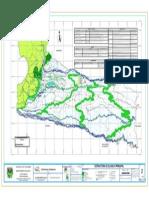 2 Estructura Ecologica Principal Rev