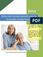 Examen Final Intro Economía (1)