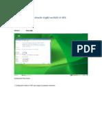 Guia de Instalacion Oracle 11gR2 en SLES 11 SP2