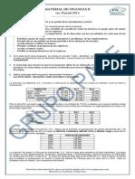 finanzas II PRIMER PARCIAL 1 -2014.pdf