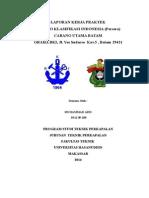 1.LAPORAN KP BKI.doc