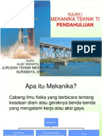 205 Wikarta Kuliah i Mektek Ti