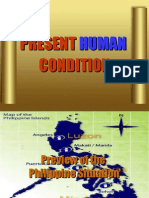 HUMAN CONDITIONS.08.MODIFIED reed