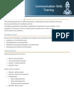 communication-skills-training.pdf