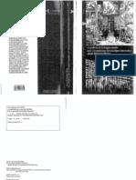 La profecía de la imagen mundo Genealogía del Paradigma Informativo JA Palao