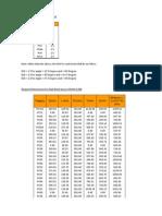 Intake - PH Penstock - Bend Details - Rev01 - 040814